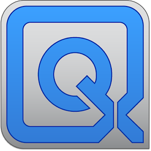 Calculate by QxMD for Android