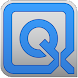 Calculate by QxMD icon