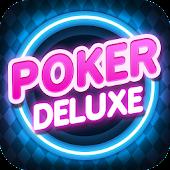 Poker ™ Deluxe Texas Holdem