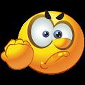 Emoji World ™ Cartoons icon