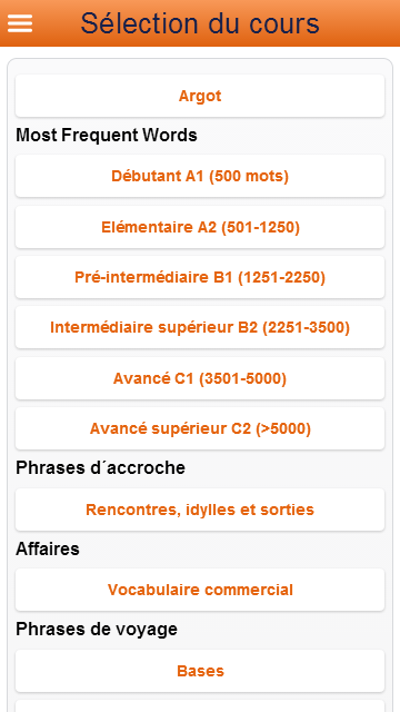 100 fiches vocabulaire espagnol pdf reader dedalcastle. Black Bedroom Furniture Sets. Home Design Ideas