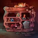 Spooky Castle Demo
