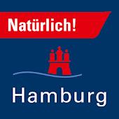 Natürlich Hamburg!