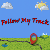 FollowMyTrack