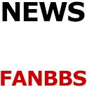 NEWSファンBBS icon