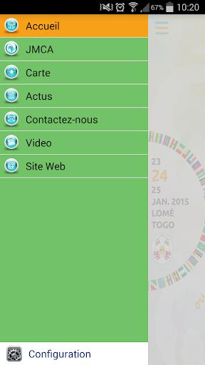 玩娛樂App|JMCA免費|APP試玩