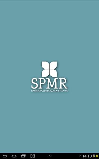 PEC2013 - SPMR
