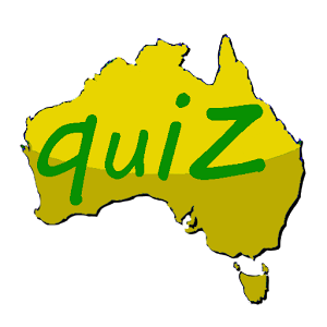 australia trivia 25 multiple choice pub quiz questions with answers on australia what is the meaning of australia which animal lays eggs which strait separates australia and papua new guinea.