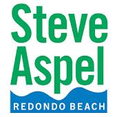 Steve Aspel