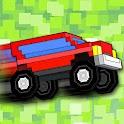 Highway Drift Car Stunts icon