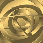 Rings livewallpaper