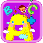 Alphabet Song icon