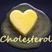 Lower Cholesterol