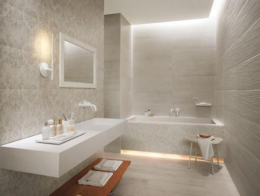 Interior Design Ideas Free
