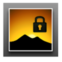 Hide Encrypt Pictures In Vault logo
