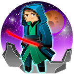 Cube Wars Star Raiders C6 Apk