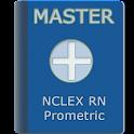 NCLEX MASTER icon