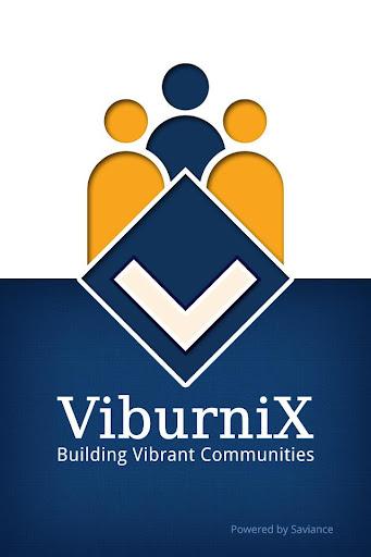 Viburnix