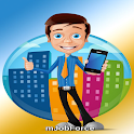 mJobForce icon