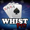 Whist icon