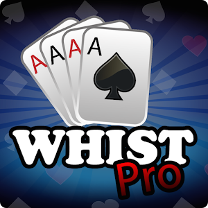 how to play bid whist for beginners