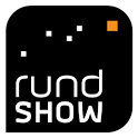Die Macht - Die rundshow App icon