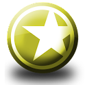 Air Force Wallpaper logo
