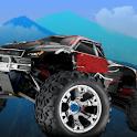 Super Truck apk v1.3 - Android