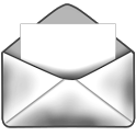 sms messages icon