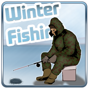 Winter Fishing for PC and MAC