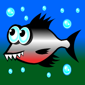 Zombie Piranhas for PC and MAC