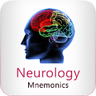 Neurology Mnemonics icon