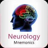 Neurology Mnemonics
