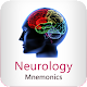 Neurology Mnemonics v1.0
