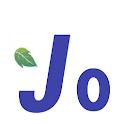 조아키  Pro 한,영키보드(국내,외) icon