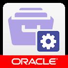 Manage Cases for JDE E1 icon