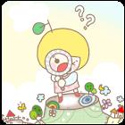 명탐정 청춘 카카오톡 테마 icon