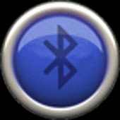 Bluetooth Toggle