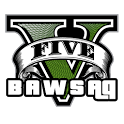 GTA BAWSAQ icon