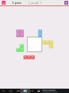 Block Puzzle 2 - Android Apps on Google Play