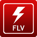 FLV Video Player For Android APK