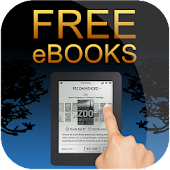 Books for Kindle for Free