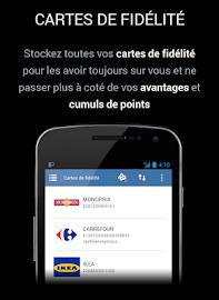 Prixing - Comparateur shopping Screenshot 12