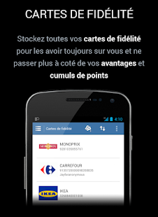 Prixing - Comparateur shopping Screenshot 12