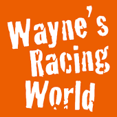 Wayne's Racing World