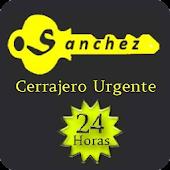 CERRAJERÍAS 24H ALMERÍA-MURCIA