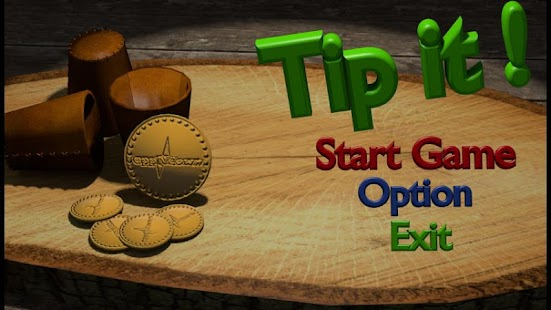 Tip It! - screenshot thumbnail