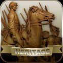 TourBoston'sBlackHeritageTrail icon