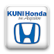Kuni Honda