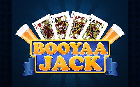 BooYaa Jack v3.0